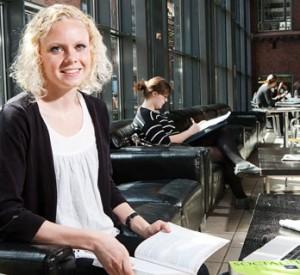 Akademiuddannelse (Foto: phmetropol.dk)