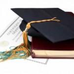 Man bliver aldrig færdig med at lære (Foto: campusaccess.com)