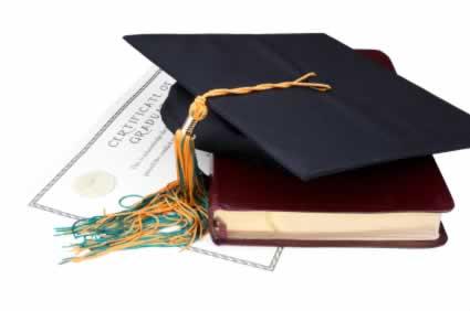 Med en akademiuddannelse kan du blive it programmør, projektleder eller noget helt andet (Foto: campusaccess.com)
