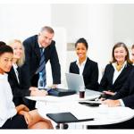 Vil du være en god leder? Så kig nærmere på projektlederuddannelsen (Foto: smallbusinessadvice.org.au)