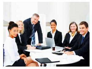 Ledelsesudvikling (Foto: smallbusinessadvice.org.au)