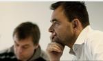 Det er lederne der holder virksomheden i gang (foto viauc.dk)
