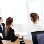Har jeres organisation en plan for fremtiden? (foto hansentoft.dk)