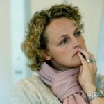 Tag en uddannelse eller et kursus i ledelse (foto viauc.dk)