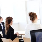 Gode ledere er vigtige (foto hansentoft.dk)Gode ledere er vigtige (foto hansentoft.dk)