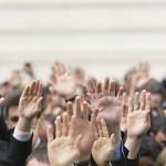 Virksomheden er stærkere når folk påtager sig ansvar (foto se-institute.dk)